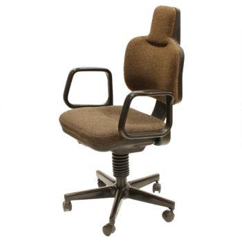 lundia-stoel