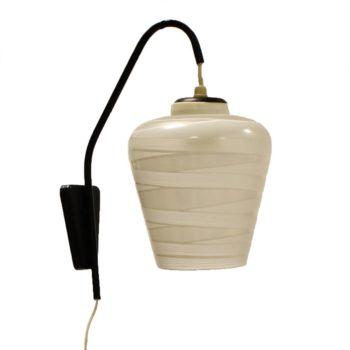 hengellamp Philips